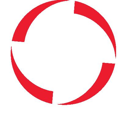 Globe Derby Pony Club