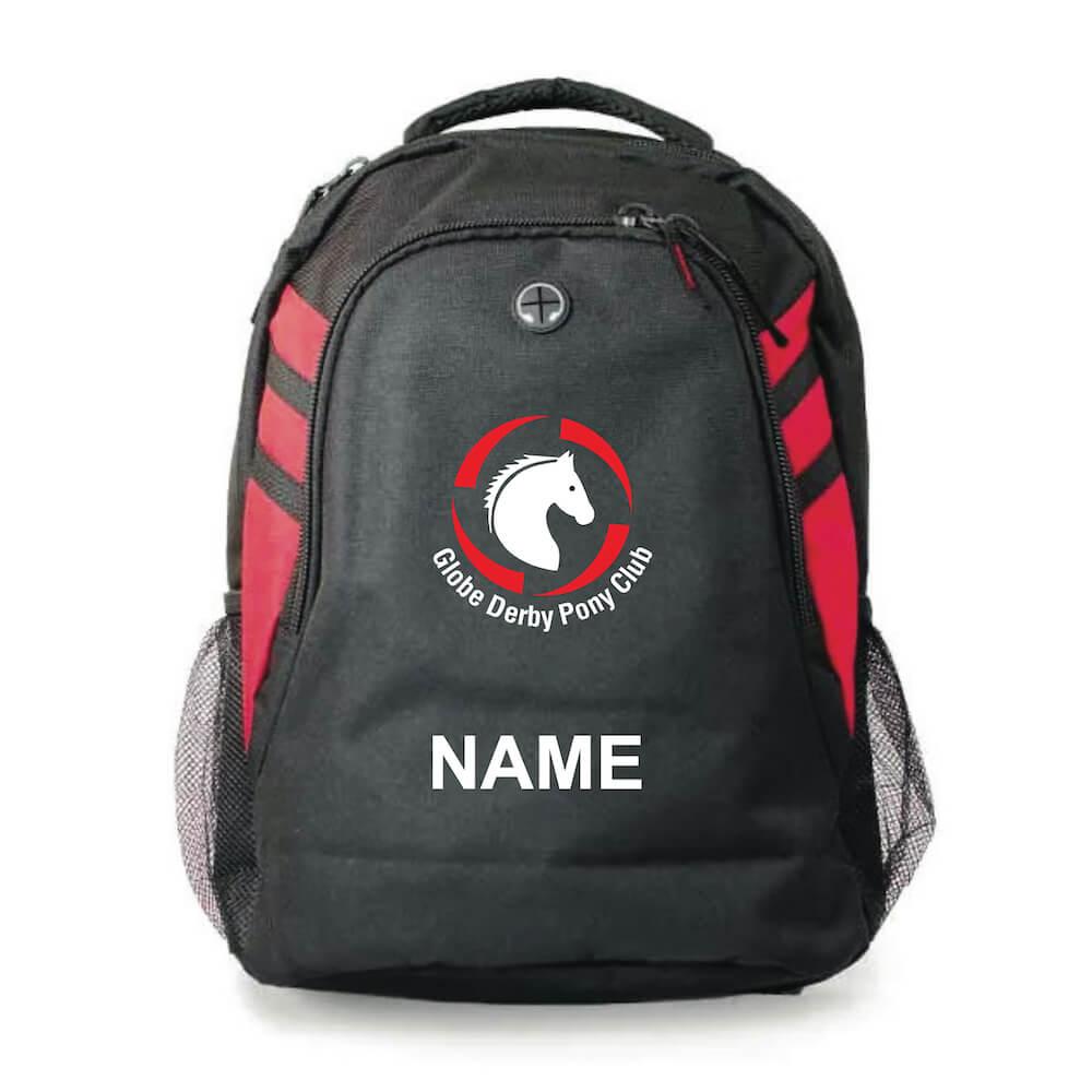 Tasman Backpack